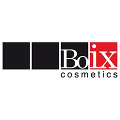 Logo Boix Farmacia