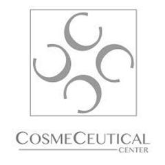 Logo Cosmeceutal