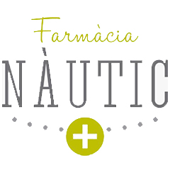 Logo Farma Nautic