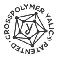 Logo Crosspoylmer