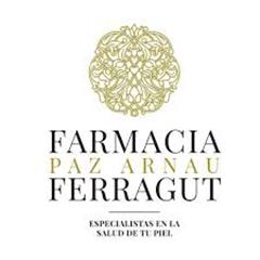 Logo Paz Ferragut