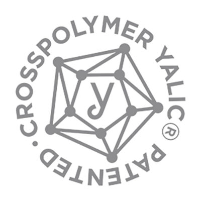 imagen de crosspolymer yalic biomimetic