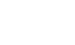 Logo footer biomimetic