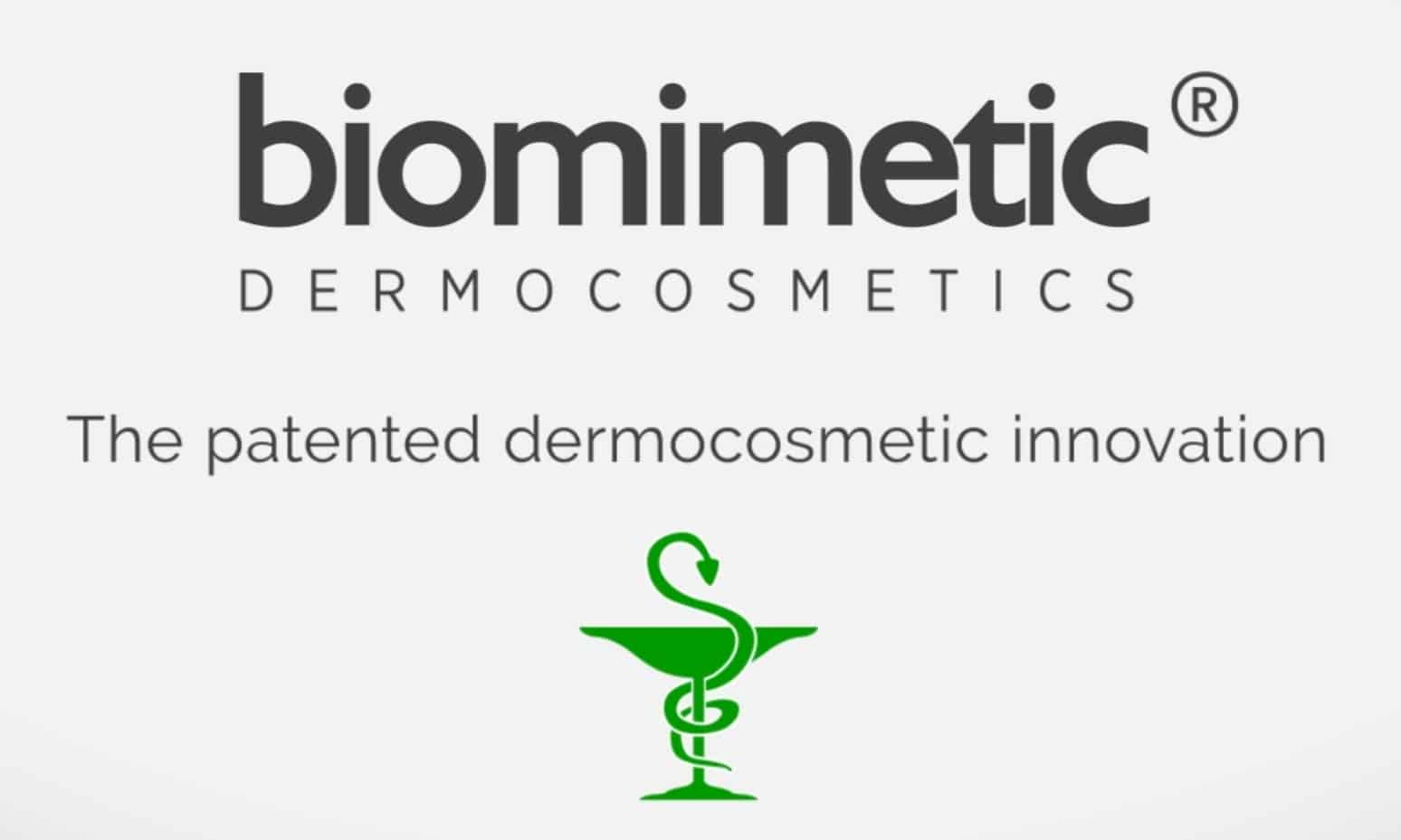 Biomimetic Dermocosmetics Video